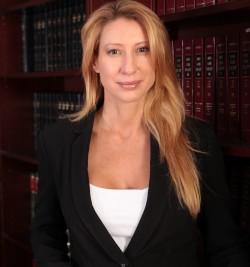 Michelle Kuuk - Real Estate Attorney